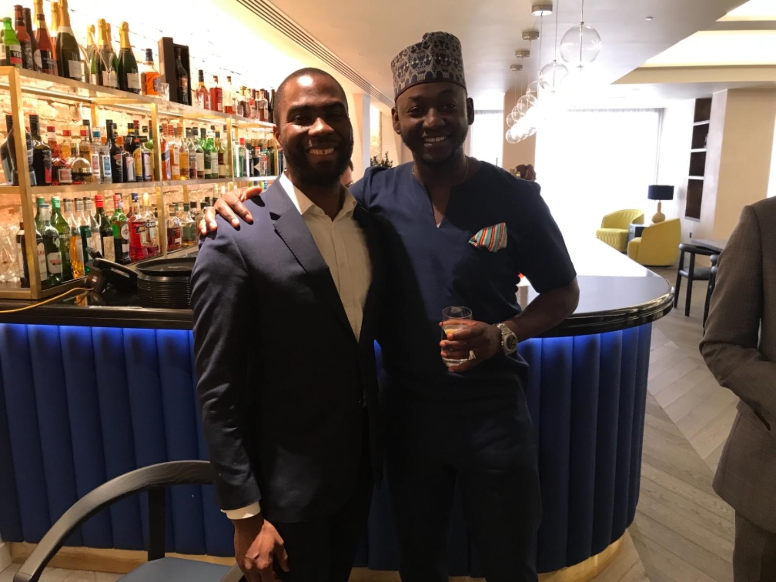 NBBF B2B Cocktail Reception (10)