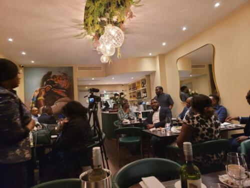NBBF 5TH YEAR ANNIVERSARY HANGOUT DINNER (10)