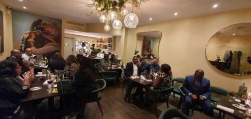 NBBF 5TH YEAR ANNIVERSARY HANGOUT DINNER (8)