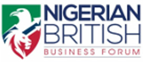 Nigerian British Business Forum